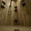 Showcase Floors