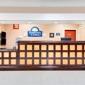 Days Inn & Suites Laredo - Laredo, TX