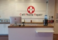 CPR Cell Phone Repair Highland Park - Highland Park, IL