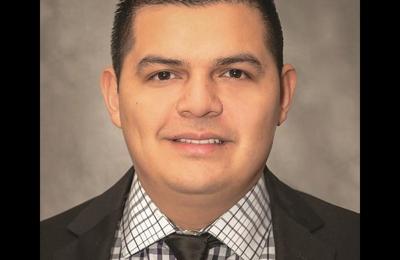 Juan Castro - State Farm Insurance Agent - Sterling, VA