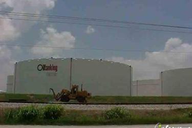 Oil Tanking Houston Inc