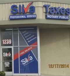 Silva Professional Service - Las Vegas, NV