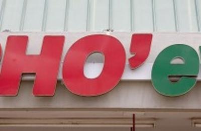Pho Ever - Oklahoma City, OK