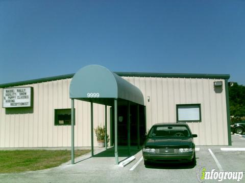 Barsch Animal Clinic 9999 Plantation Blvd, Tampa, FL 33624 ...