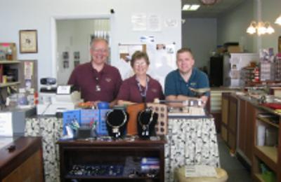 Gold N Silver Shop - Greensboro, NC
