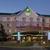 Holiday Inn Express & Suites Denver Tech Center-Englewood