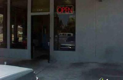 Pizza Guys - Fremont, CA