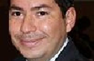 Dr. Camilo E Gutierrez, MD - Boston, MA