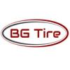 BG Tire, LLC