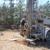 Southern Environmental & Well LLC
