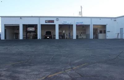 Thao Auto Repair - Milwaukee, WI