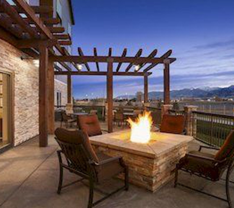 Country Inn & Suites By Carlson, Bozeman, MT - Bozeman, MT