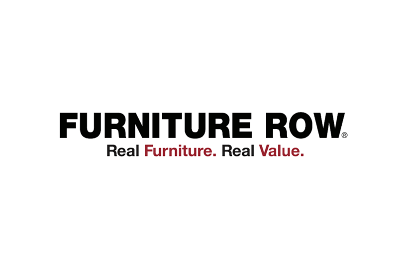 Furniture Row 445 Circle Front Dr, Evansville, IN 47715 - YP.com