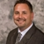 Allstate Insurance Agent: Todd Hanna