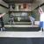 CrossFit Raw Intensity