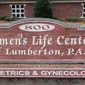 Womens Life Center - Lumberton, NC