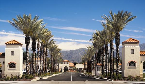 Casa Colina Centers For Rehabilitation - Pomona, CA
