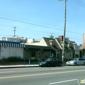 Matty European Skin Care - Los Angeles, CA