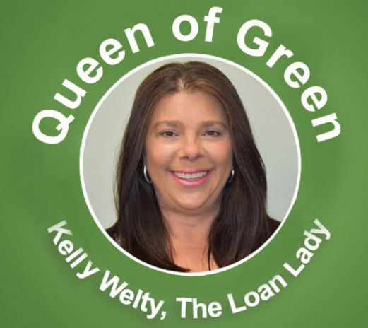 Payday loan lehigh acres fl picture 4