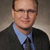 Dr. Ronald R Hugate, MD
