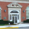 Security National Bank: Xenia Downtown Office
