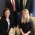Allstate Insurance: Scott Verbarg