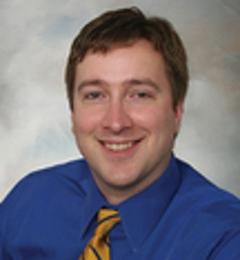 Dr. Joshua John Kindt, MD - Clive, IA