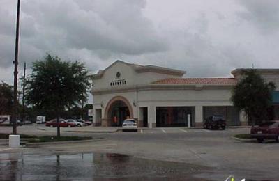 Vision Source - Houston, TX