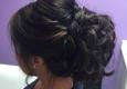 Hair By Michelle Legorreta - San Antonio, TX