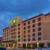 Holiday Inn South Jordan - SLC South