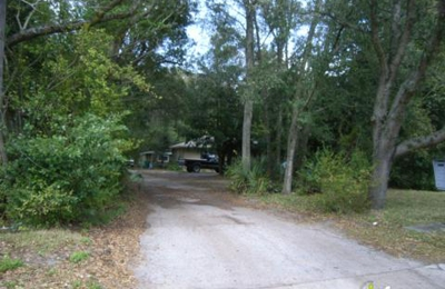 Winter Park Landscape Management - Winter Park, FL