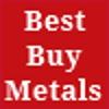 Best Buy Metals Roofing