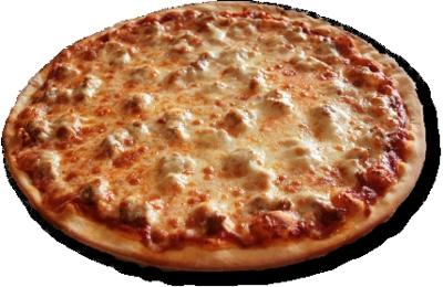 Panino's Pizzeria - Chicago - Chicago, IL. Sausage & Jalapeno Chicago Style !
