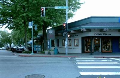 88 Kirkland Salon - Kirkland, WA