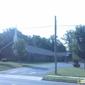 Fellowship Baptist Church - Mint Hill, NC