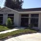 Nwosu Geoffrey C. Law Office of - San Jose, CA