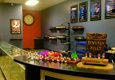 Electronic Cigarettes Inc. - Houston, TX. Sample any juice so you can make an informed purchase