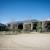 Rock A Bye Ranch