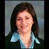 Massie Hazegh - State Farm Insurance Agent