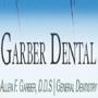 Garber Dental