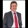 Jim Vanderveen - State Farm Insurance Agent