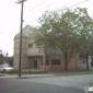 Local 500 I B E W Federal Credit Union - San Antonio, TX