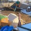 Ryerson  Brothers Excavating