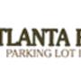 Atlanta Fine Line