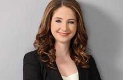 Dr. Angela Sturm - Houston, TX