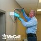 McCall Service - Tallahassee, FL