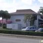 Gardens mall Leasing & Management - Lauderhill, FL