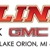 Golling Buick Gmc, Inc.