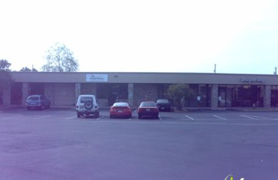 SOS Mechanical - Round Rock, TX