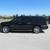 Big As Texas Limousine Service - CLOSED
